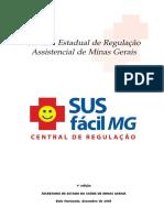 cartilha_sistema_estadual_regulacao_assistencial_mg