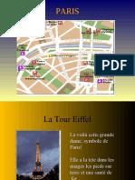 La Tour Eiffel3