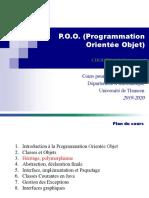 poo_chap_3_hc3a9ritage_polymorphisme-3