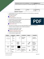 Autodiagnóstico 2