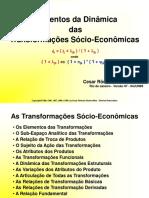 elementos_dinamica_transformacao_socio_economica