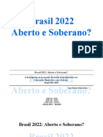 crsn_brasil_2022_aberto_e_soberano_2016_0127