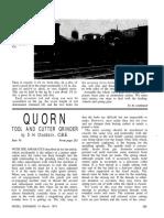 3485-Quorn-06