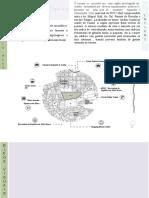Projeto de Arquitetura 7 - Partido Arquitetônico)