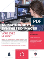 feuillet_animation-3d