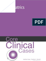 clinical_cases