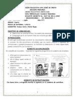 GUIA CASTELLANO 4to. 1-03-21 CORREGIDA-convertido (1)