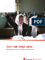 Acolo_unde_incepe_pacea_RO[1].pdf1