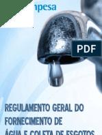 pernanbuco decreto_18251_211294