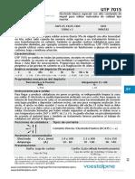 p39_UTP-7015