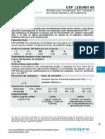 p37_UTP-LEDURIT-65