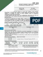 p22_UTP-653