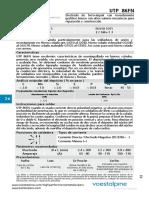 p26_UTP-86FN