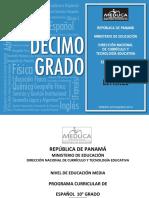 programas-educacion-media-academica-espannol-10-2014 (1)