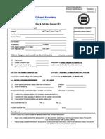 enrolment_form