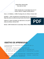 2020 10 Presentación final sensación y percepciónpptx
