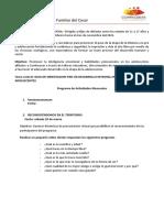 TEMAS-ORIENTACION JUVENIL-AGUAC 2020