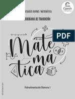 guia 04_a_matematica