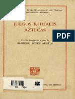 110 01 Alfonso Austino