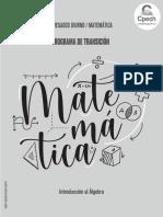 guia 07_a_matematica