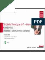 {041e3b18-63b8-410d-ad1b-b3fa252a9052}_P05_-_Core_Services_Mantendo_e_Desenvolvendo_sua_fabrica