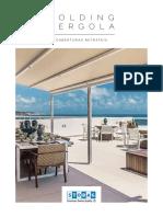 Catálogo Folding Pergola 2016-01 (2)