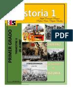 1historia2alumno_opt