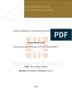 TFG Benito Herranz 2019