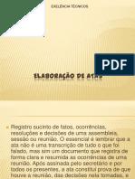 elaboraodeatas-130819144523-phpapp01