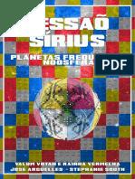 SiriusSessions Pt