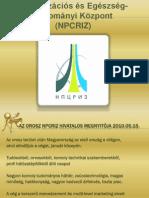 47234233 NPCRIZ Marketing Vegleges