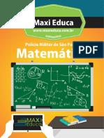 Matematica Maxi Educa