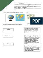 Evaluacion1 Semana9 Histoaria
