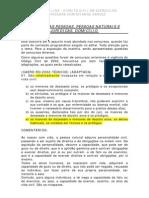 48921267-Concursos-Direito-Civil-em-Exercicios-Christianne-Garcez
