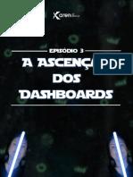 episódio 3
