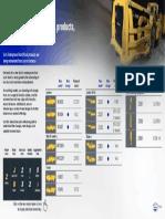 M7A5EC7FRliwizzaWPUA Komatsu Hard Rock Mining Equipment Infographic