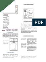 dm20d_pdf