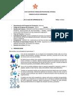 GFPI-F-135_Guia_de_Aprendizaje7