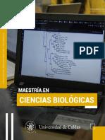 Maestría-en-Ciencias-Biológicas_UCaldas-1