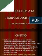 IntrDecisiones (1)
