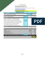 calculo_diferenca_preco_automoveis_novos_isv_2010_2011