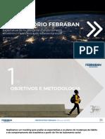 OBSERVATÓRIO FEBRABAN - EXPECTATIVA DE MUDANÇA NO COMPORTAMENTO ECONÔMICO-FINANCEIRO_FINAL