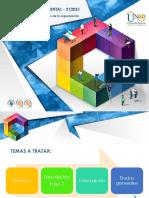 2da Webconferencia Curso Ing. Ambiental (Fase 2)