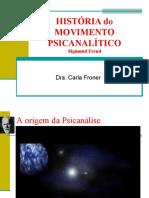 14-07-História Movi Psic Carla Froner