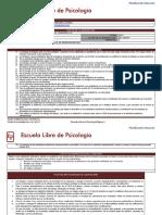ALTERACIONES DEL DESARROLLO_ESCOLARIZADO 2020A_ Martha