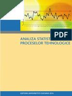 Analiza_statistica_a_proceselor_tehnolog