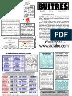 Fanzine 250 - Santo Domingo de Silos