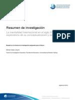 Resumen de investigación2(1)