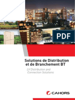 solutions_de_distribution_et_de_branchement_bt