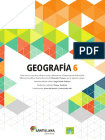 Libro PDF 2468